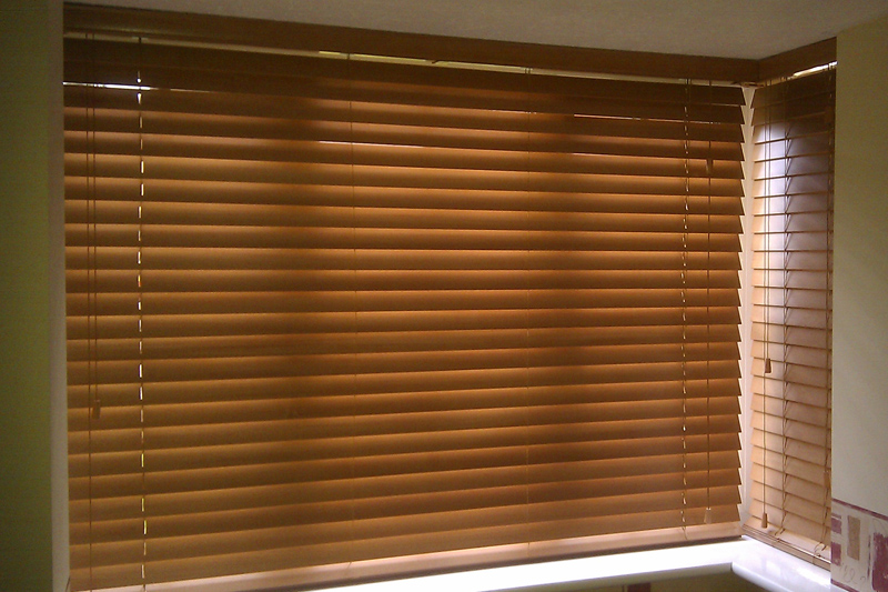 Venetian Blinds By Rodney Blinds Auckland